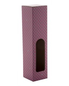 CREABOX WINE A - wine box