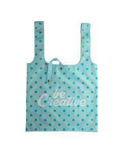 SUBOSHOP FOLD - custom shopping bag