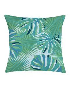 SUBOCUSHION S - custom cushion cover