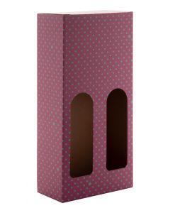 CREABOX WINE B - wine box