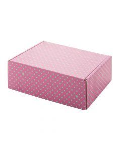 CREABOX POST S - postal box