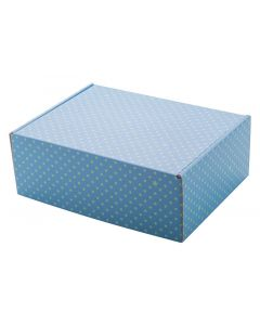 CREABOX POST M - postal box