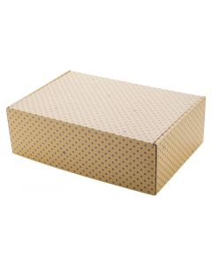 CREABOX POST L - postal box