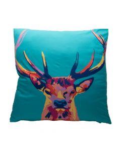 SUBOCUSHION M - custom cushion cover