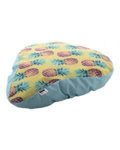 CREARIDE RPET - bicycle seat cover