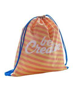 CREADRAW - custom drawstring bag