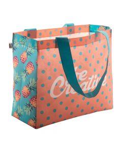 SUBOSHOP B RPET - custom shopping bag