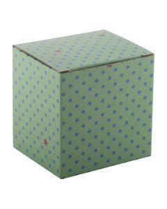CREABOX MUG Z - custom box