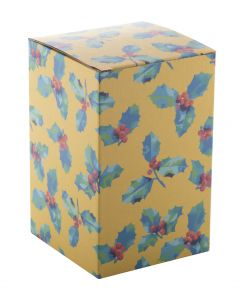 CREABOX MUG 01 - custom box