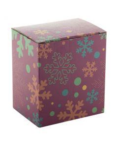CREABOX MUG 03 - custom box