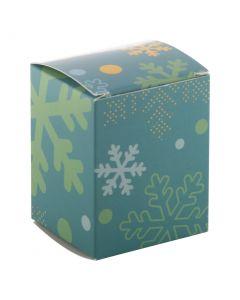 CREABOX SNOW GLOBE A - custom box