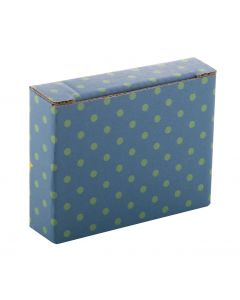 CREABOX EF-196 - custom box