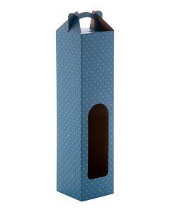 CREABOX WINE C - wine box