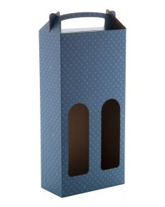 CREABOX WINE D - wine box