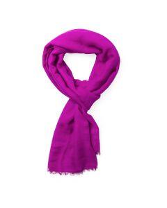 RIBBAN - scarf
