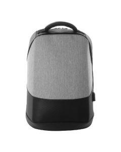 BILTRIX - backpack
