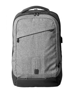 BRIDEN - backpack