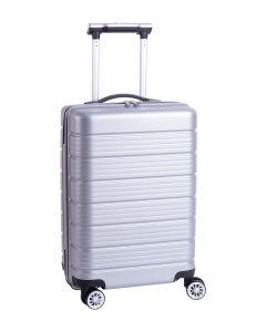 SILMOUR - trolley bag