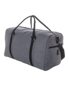 DONATOX - sports bag