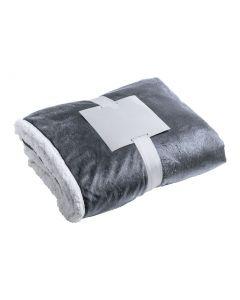 LERTEN - blanket