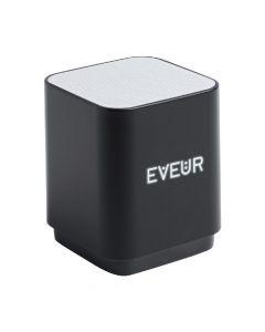 LUNEM - bluetooth speaker