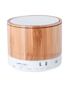 KALTUN - bluetooth speaker