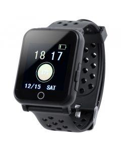 RADILAN - smart watch