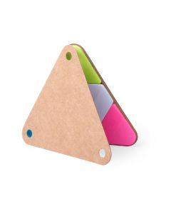 RONUX - adhesive notepad
