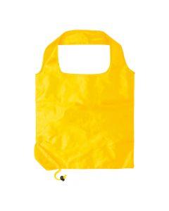 DAYFAN - foldable shopping bag