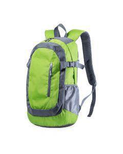 DENSUL - backpack