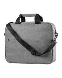 LENKET - document bag