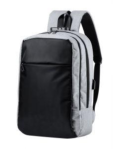 BRINEM - backpack