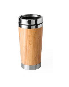 ARISTON - thermo mug