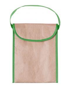 RUMBIX - cooler bag