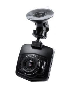 REMLUX - car dashcam