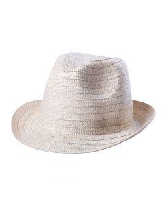 LICEM - straw hat