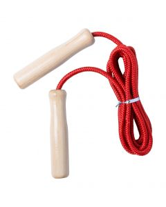 GALTAX - skipping rope