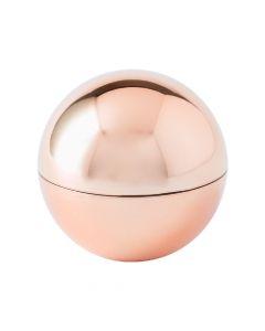 EPSON - lip balm