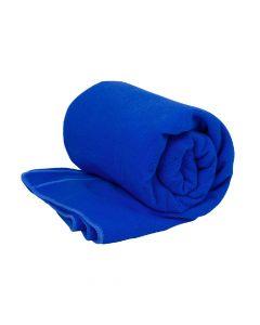 BAYALAX - towel