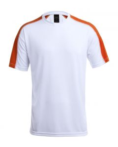 TECNIC DINAMIC COMBY - sport T-shirt