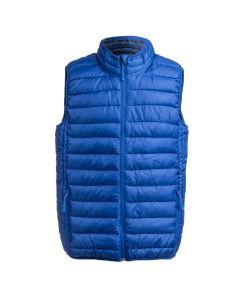 BELSAN - bodywarmer vest