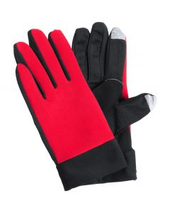 VANZOX - touch sport gloves