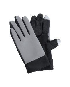 VANZOX - touch sport gloves