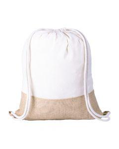 BADIX - drawstring bag
