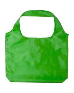 KARENT - foldable shopping bag