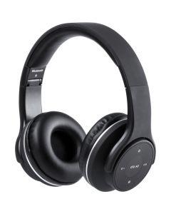 MILCOF - bluetooth headphones