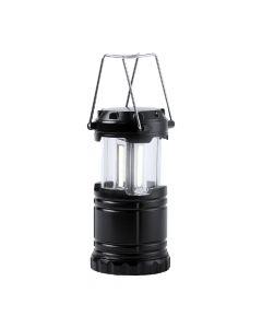 DEMIL - camping lamp