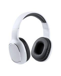 MAGNEL - bluetooth headphones