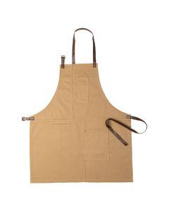 VURCEX - cotton apron