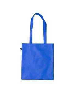 FRILEND - RPET shopping bag